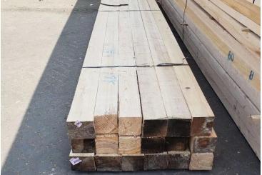 <b>建筑木方5</b>