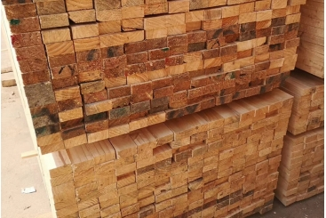<b>建筑木方10</b>