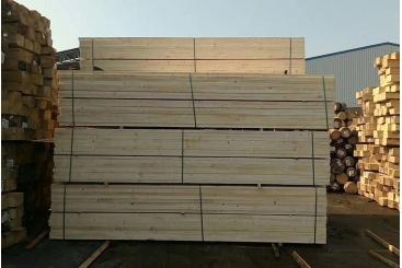 <b>建筑木方11</b>