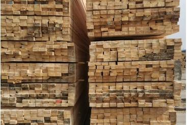 建筑木方14